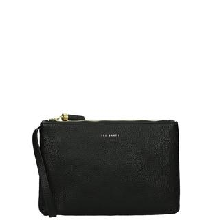 Caminaa crossbody tas black