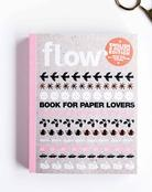 Flow book for paper lovers 5