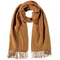 Pieces Kial long scarf