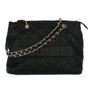 Zwarte Valentino Handbags Shopper Tas