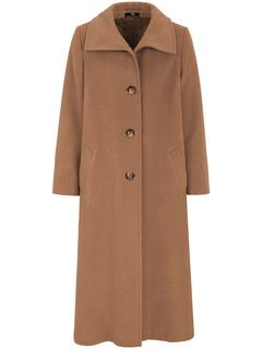 Winterjas Zwart Lang.Dames Winterjassen Online Kopen Fashionchick Nl Groot Aanbod