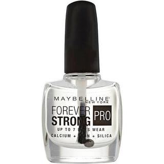 SuperStay - 25 Chrystal Clear - Nagellak
