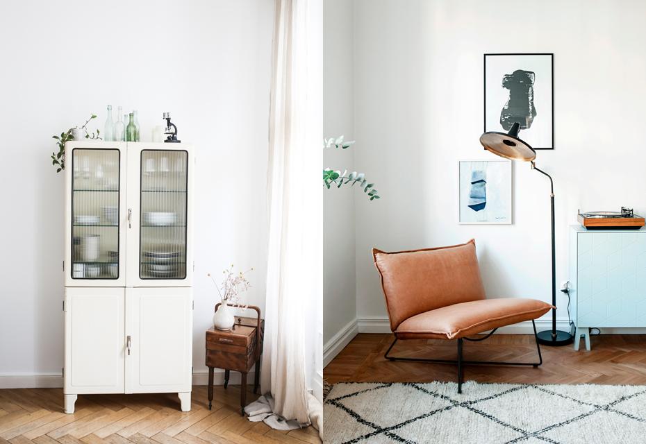 Pinterest interieur