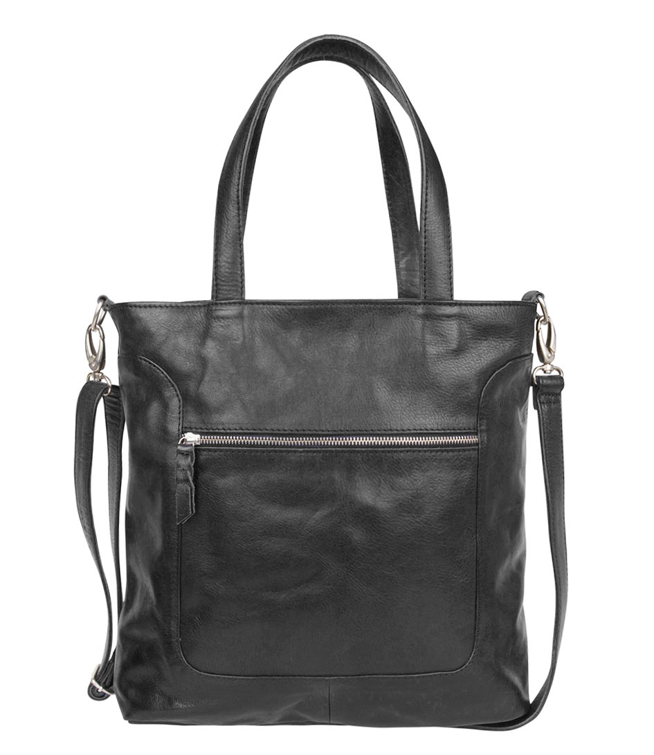 Cowboysbag Bag Manby Uitverkoop Online Kopen Goedkope Professional 2018 Unisex Online Snel Express euCM65Hk