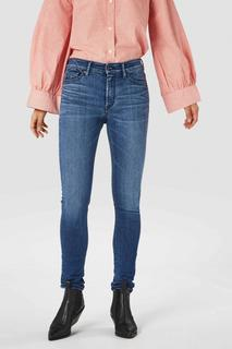 Juno High Jeans - Jeans - Maat 30/34