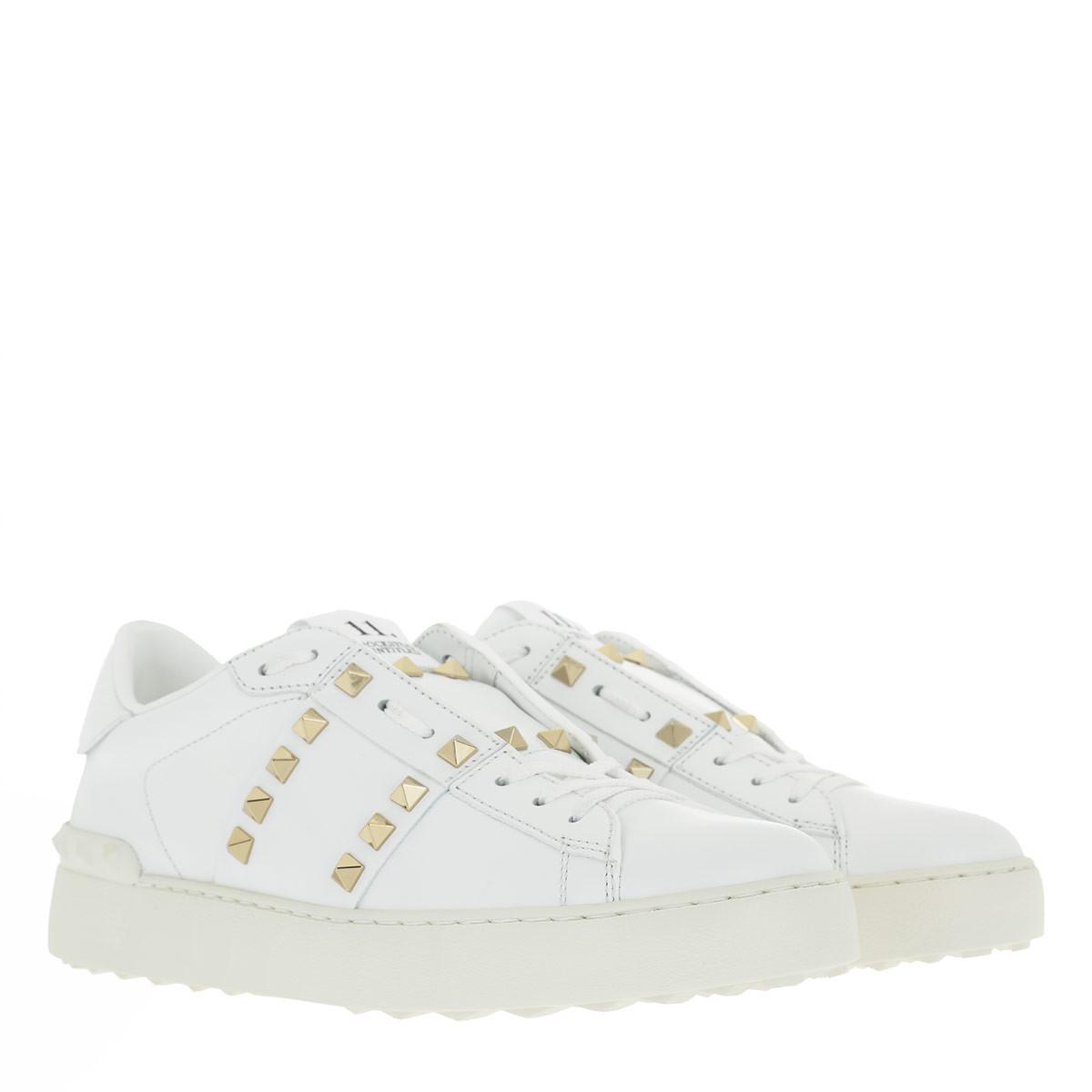 Met Creditcard Online Sneakers Zoeken Naar Kopen Goedkope Top Kwaliteit WN6iQQVE