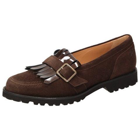 Pantofole Venelina n2p4c0
