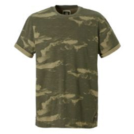 G-Star RAW - Troupman T-shirt