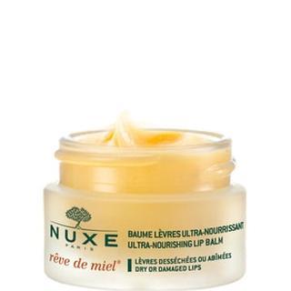Reve De Miel Reve De Miel Ultra-nourishing Lip Balm