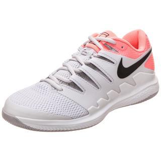 tennisschoenen Air Zoom Vapor X Hc