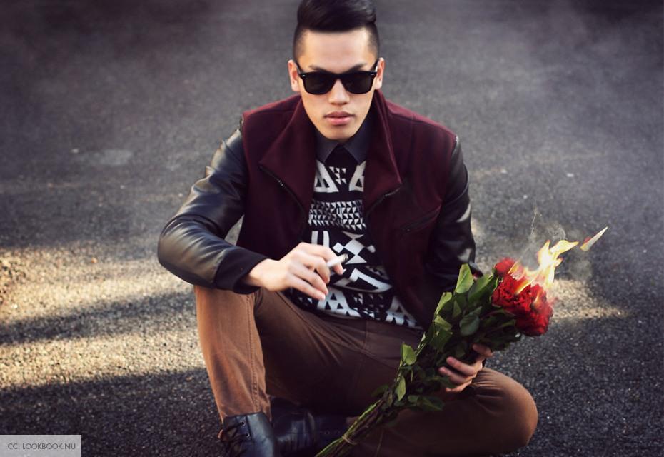 15x Valentijnscadeau voor hem
