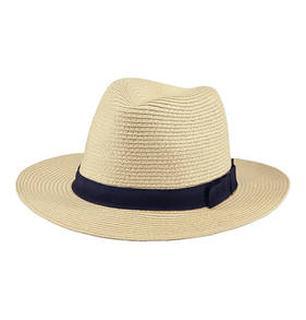 Aveloz hoed
