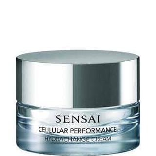 Cellular Performance Cellular Performance Hydrachange Cream - 40 ML