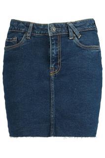 09eec53a32bbb8 America Today kleding online kopen