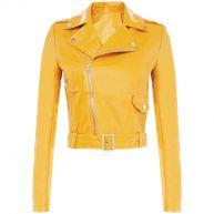 Lemon Soul Jacket