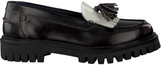 Rode Loafers Iconic Polished