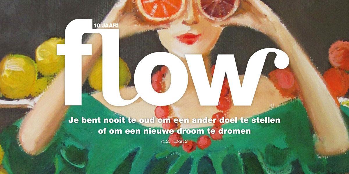 Flow 3