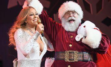 8 x de foutste kersthits die stiekem héél leuk zijn
