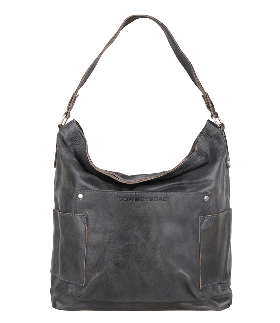 Cowboysbag Bag Avon Goedkope Nep XF5Vz