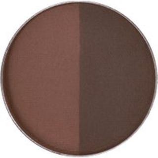 Brow Powder Duo - Chocolate