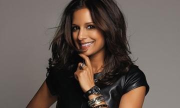 Sarah van TOV Essentials: 'Voor mij geen Chanel.'