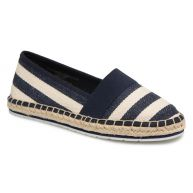 Espadrilles Kifif by Marco Tozzi