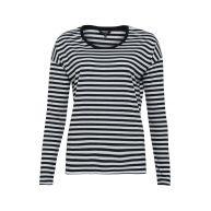 mbyM Cajo T-shirt wit