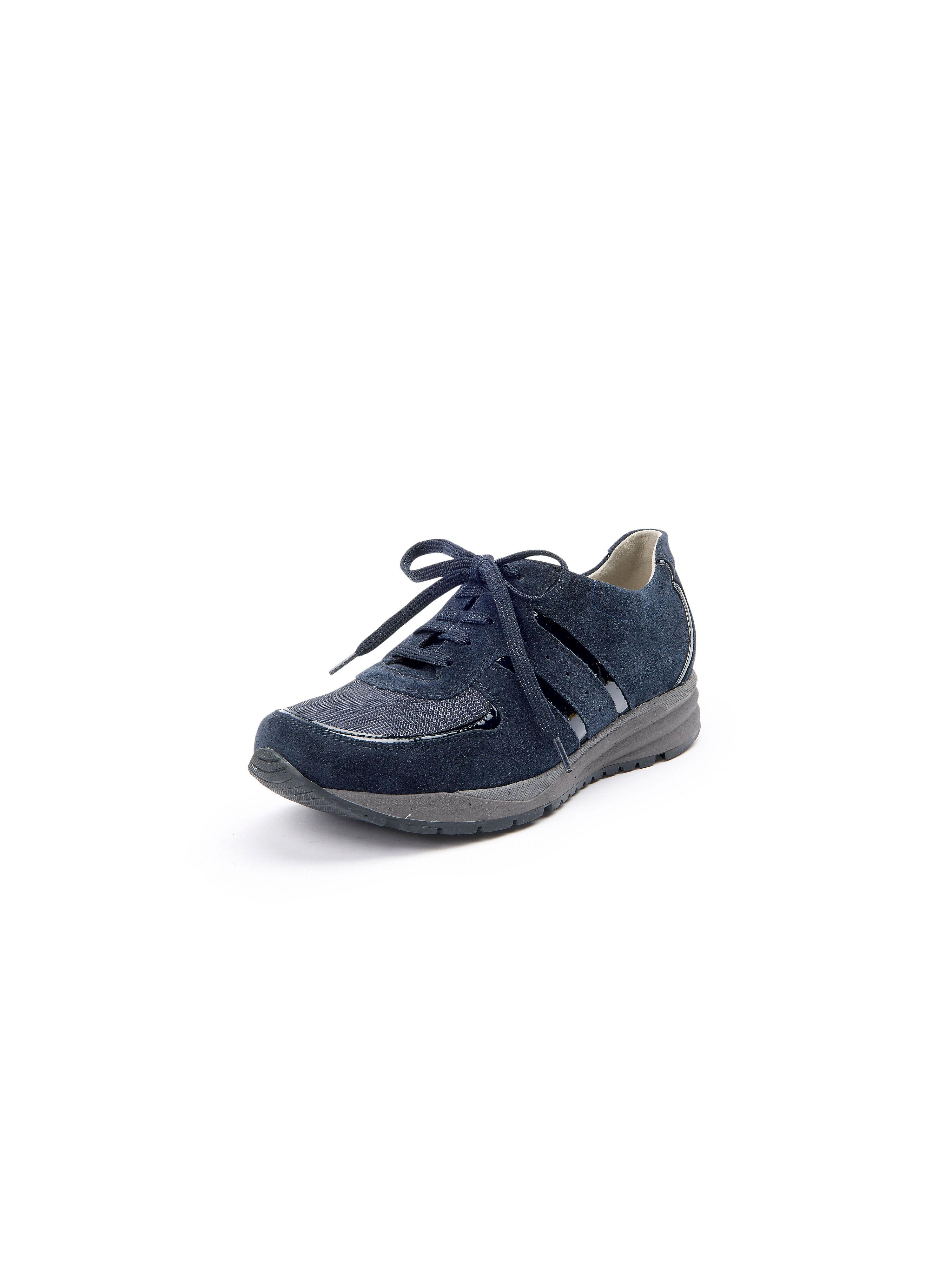 Sneakers Van blauw Eastbay Online Te Koop CUHGl