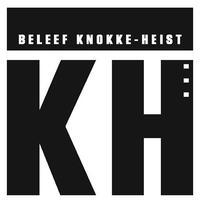 Knokke Heist Magazine