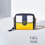 Crossover bag Gigi Hadid