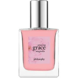 Amazing Grace Magnolia  - Amazing Grace Magnolia Eau de Toilette - 15 ML