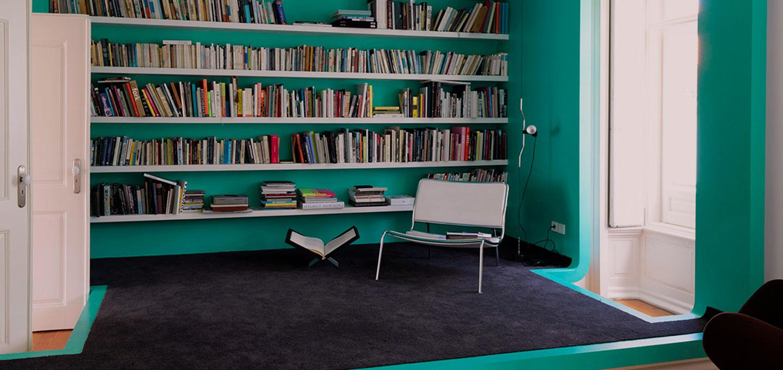 Eigen Huis & Interieur Magazine - Sanoma