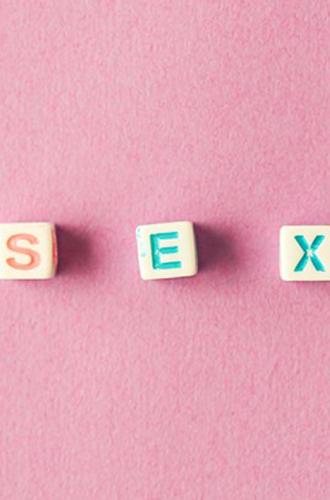 Erotisch verhaal: 'Ik was in shock: hoe moest dit ooit passen?'