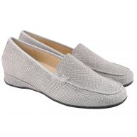 Hassia Loafer 301768 Grijs