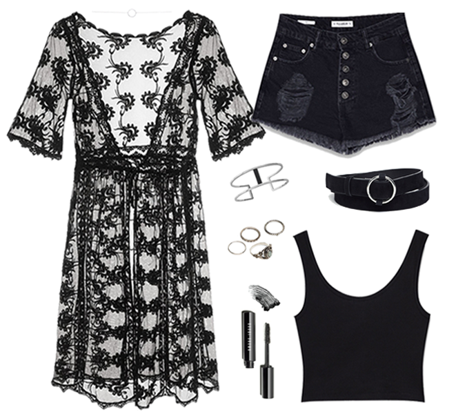 What to Wear: 19 augustus