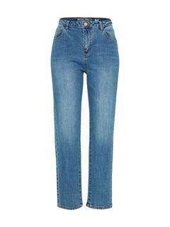 Jeans 'LIV'