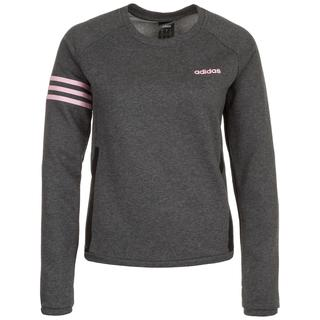 sweatshirt Essential Motion Pack