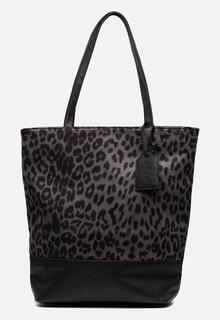 Shopper luipaard