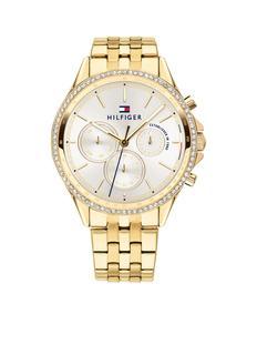 Horloge TH1781977