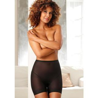 MAGIC Bodyfashion modellerende broek Lite Short