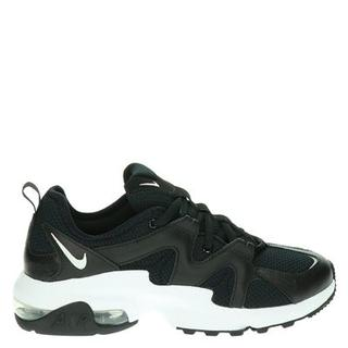 Air max Gravitation lage sneakers multi