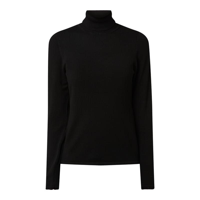 Hoge Rolkraag Gebreide Trui Jurk Vrouwen Winter Kleding Buy Kleding Fabrikanten,Vrouwen Plus Size,Vrouw Jumpsuit Product on