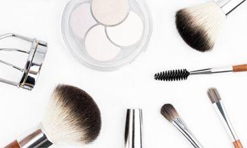 Is jouw make-up nog wel goed? Tijd voor een grote schoonmaak