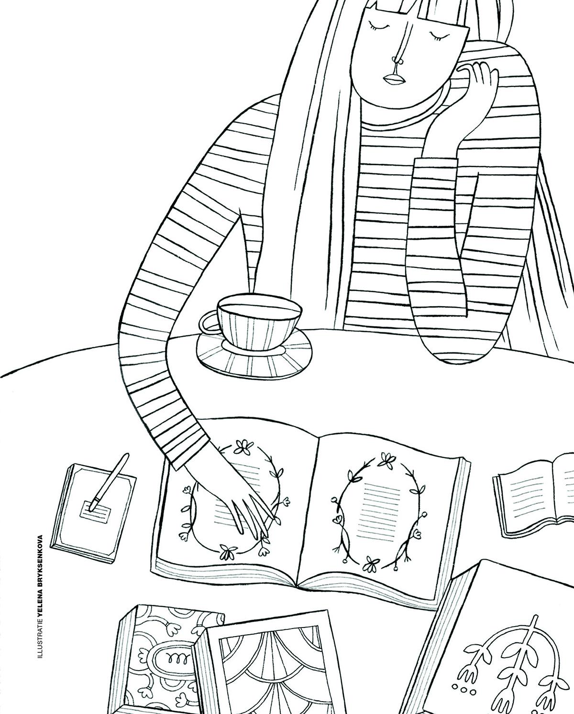 Print https://bin.snmmd.nl/m/ba47in82gn5t.jpg/_flow-magazine-coloring-page-1-yelena-bryksenkova.jpg