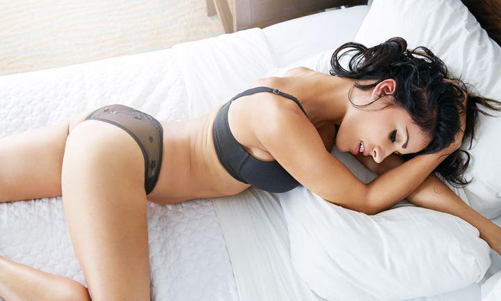 3 lingerie hacks die je leven leuker maken