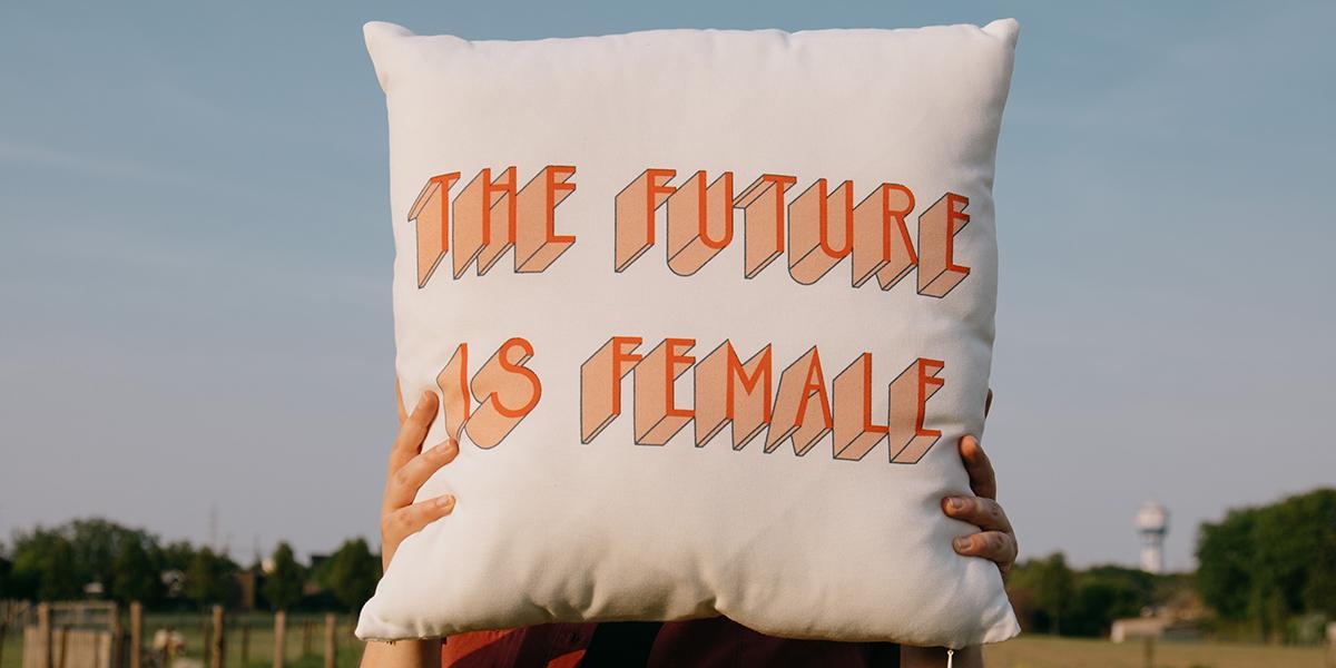 feminisme Spanje