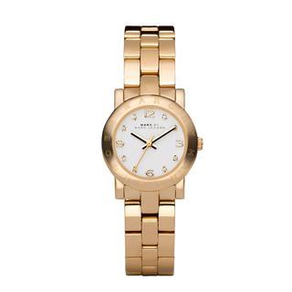 horloge MBM3057