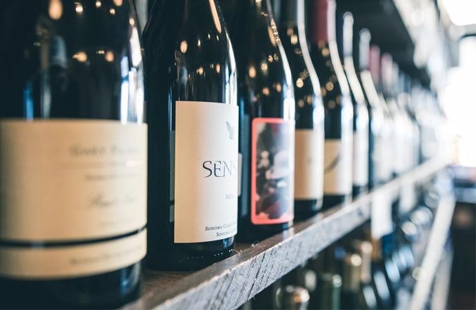 Wijn is fijn! 10x wijnfeiten die je nog niet wist