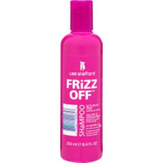 Frizz Off Shampoo