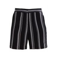 Opus LAYAKO Shorts black